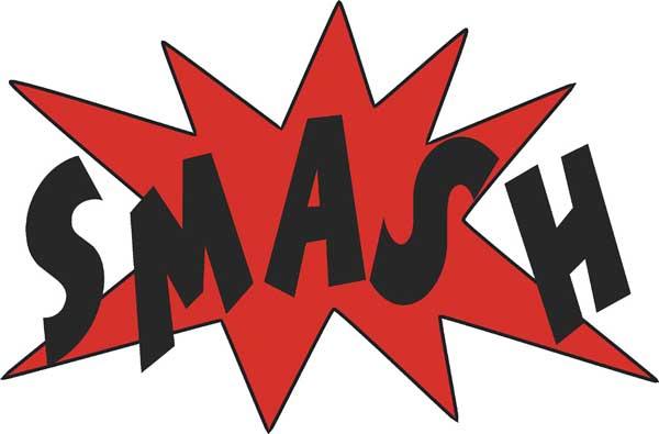 [Image: smash-logo.jpg]