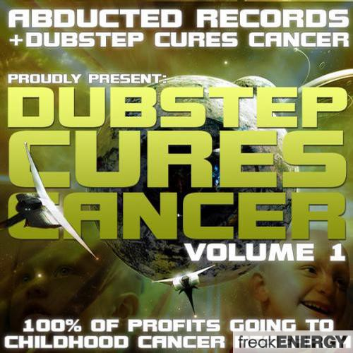 dubstep cures cancer