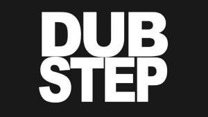 102136050_dubstep