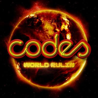 codes 2
