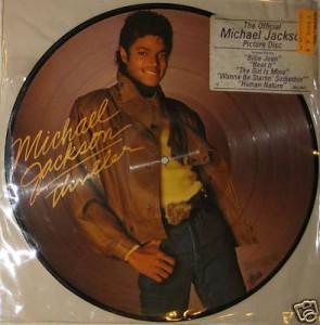1982_MICHAEL_JACKSON_THRILLER_PICTURE_DISC_ALBUM_LP