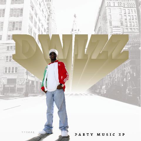dwizz
