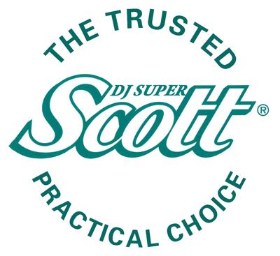 dj super scott 2