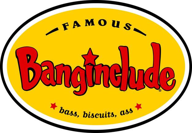 BANGINCLUDE 1c