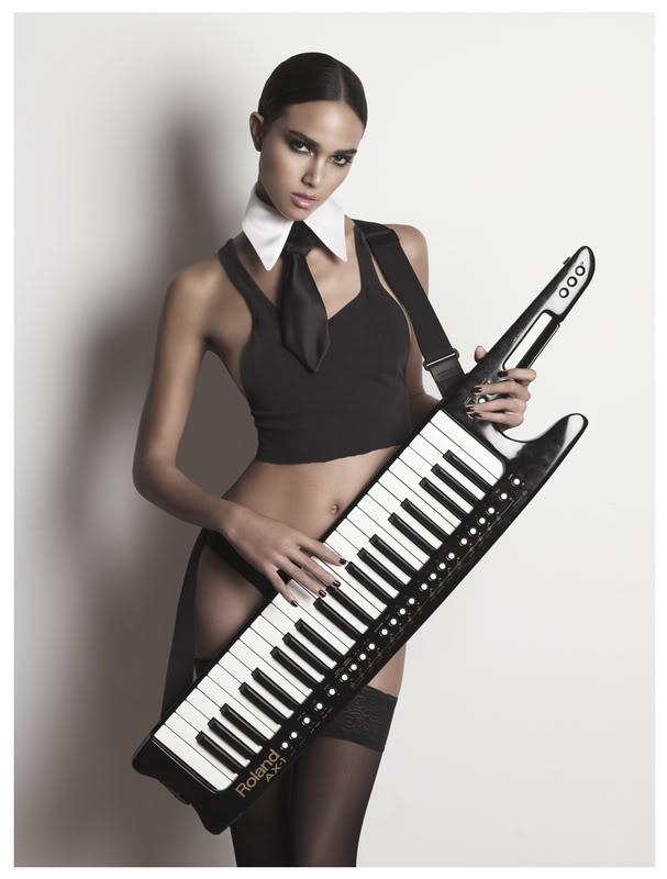 Keytar-1