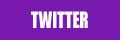 DKGL - Button - Twitter