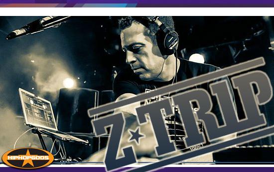 z-trip 1b