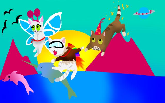 tehno_kitten_adventure_by_glados_cake_lover-d557j3f