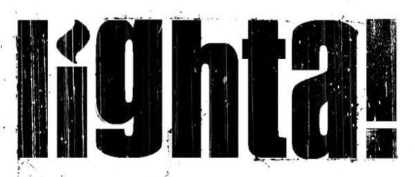 Lighta-Logo-Banner