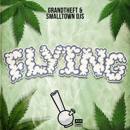 Grandtheft & Smalltown DJs