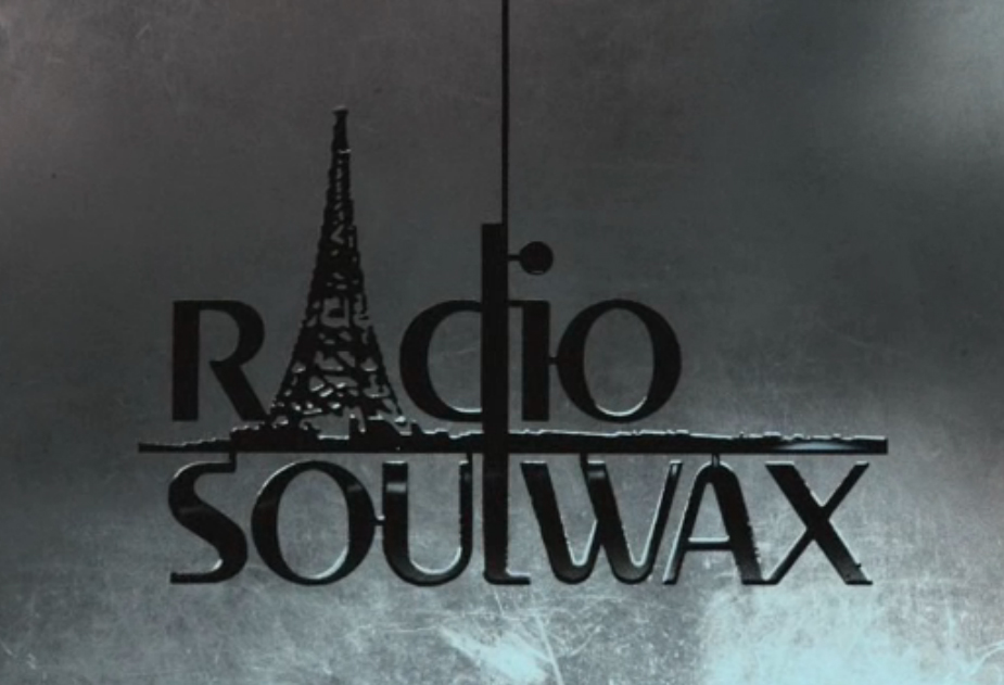 radiosoulwax_0