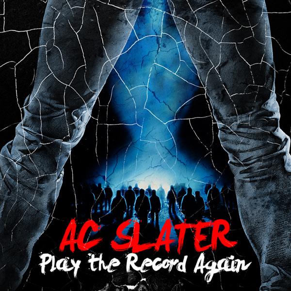 ac slater 8
