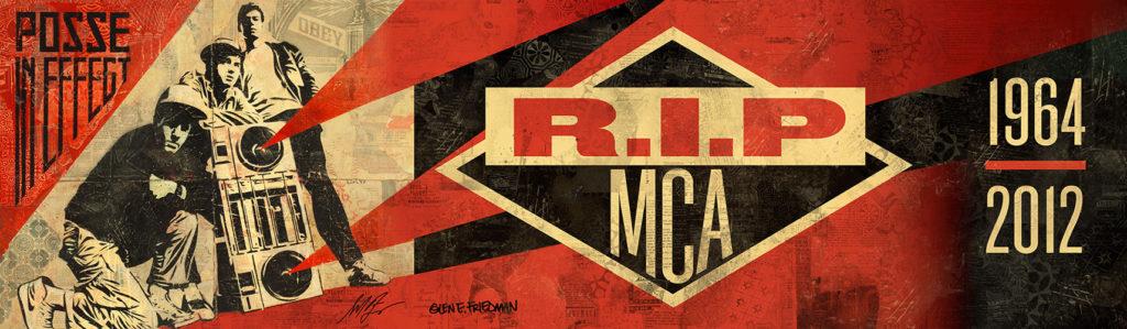 MCA_Billboard_2012