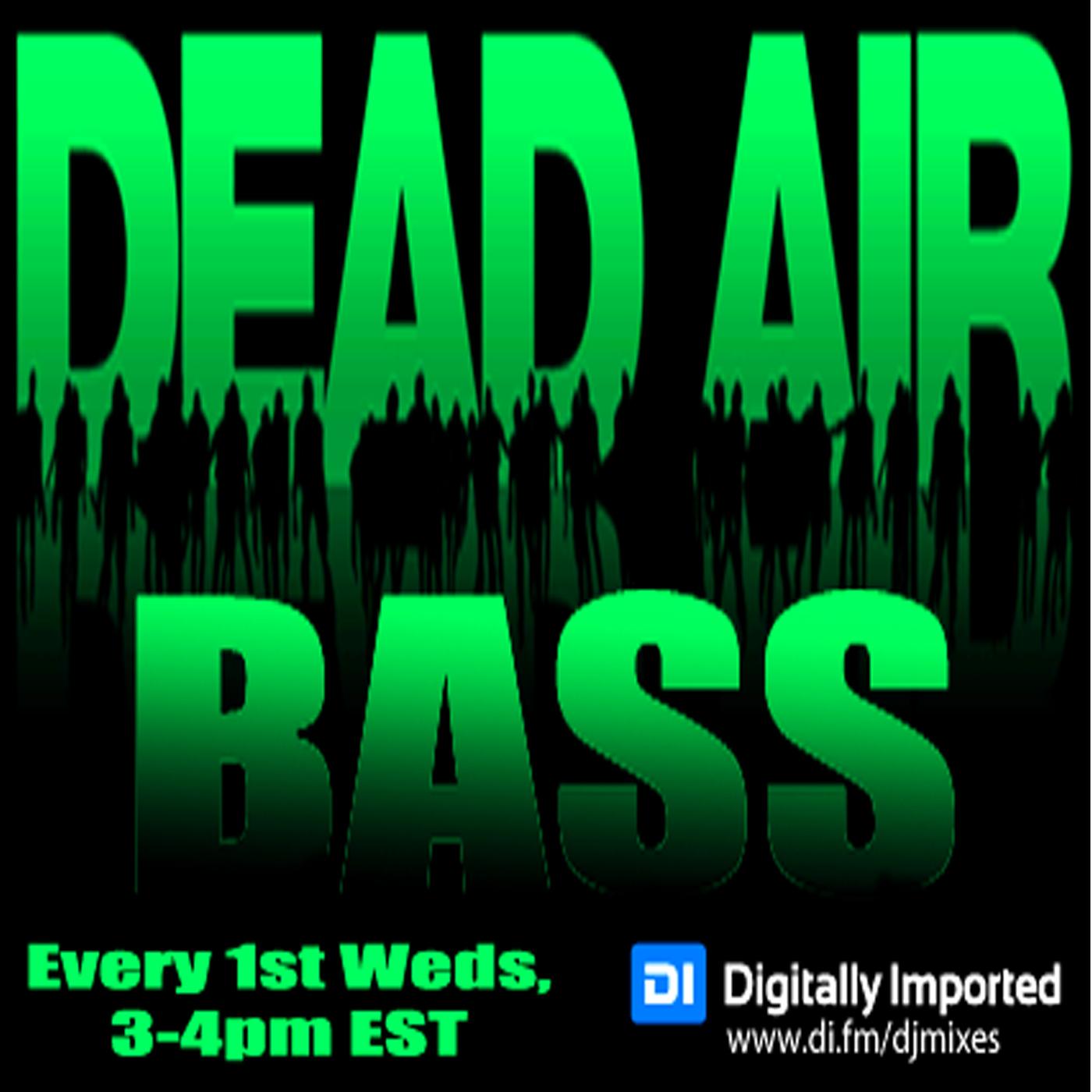 Dead Air Bass